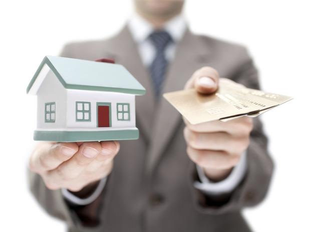 4 Quick Steps To Sell Your House Quick In A Poor Market