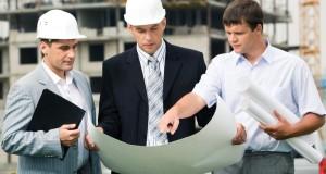 Due Diligence: Real Estate Development