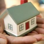Property Development Finance Options