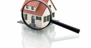 Is There a Way for Realtors to Earn Residual Income?