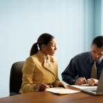 Smart Prospecting Tips for Commercial Real Estate Brokers