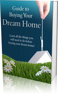 InnersoulRealtyInc.com - Guide To Buying Your Dream Home