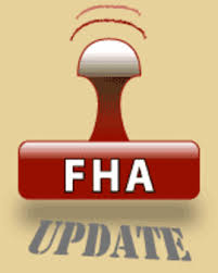 New FHA Guidelines Delays Reverse Mortgage Foreclosures…