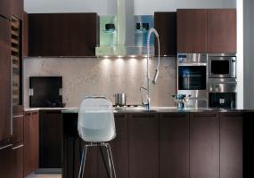 2539 Puchala Walk, Bala, Colorado, 8 Bedrooms Bedrooms, 7 Rooms Rooms,1 BathroomBathrooms,Land,Vacation Rental,1004